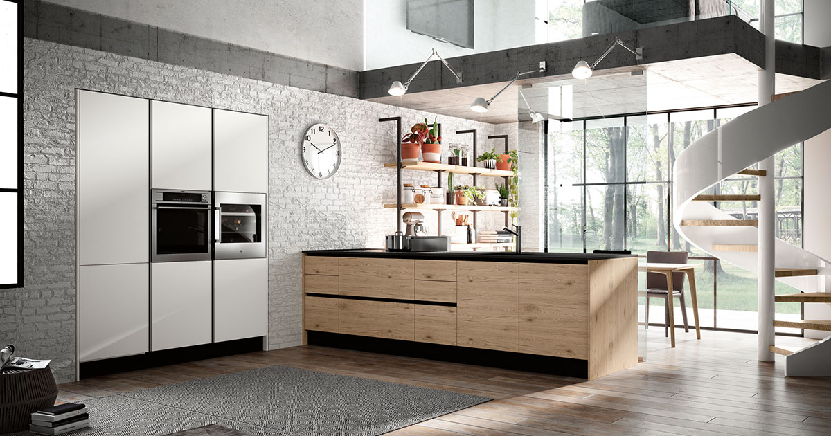 https://pensarecasa.it/wp-content/uploads/2017/08/anteprima_cucine-1.jpg