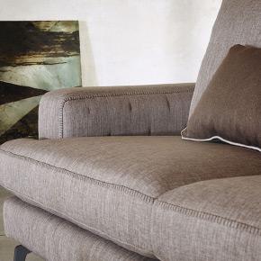 chisiamo - stili - divani