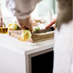 Cucine home 2