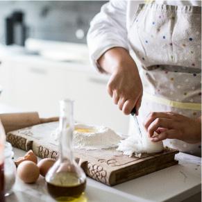 Cucine home 7