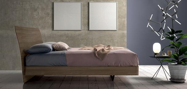 Pensarecasa letto