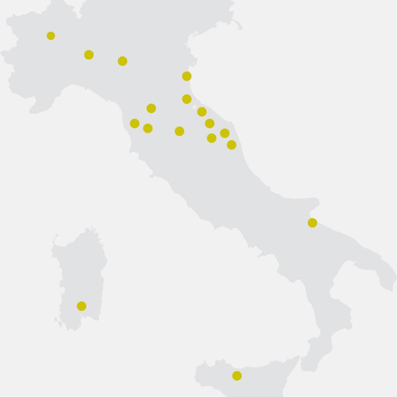 mappa_punti_vendita_pensarecasa