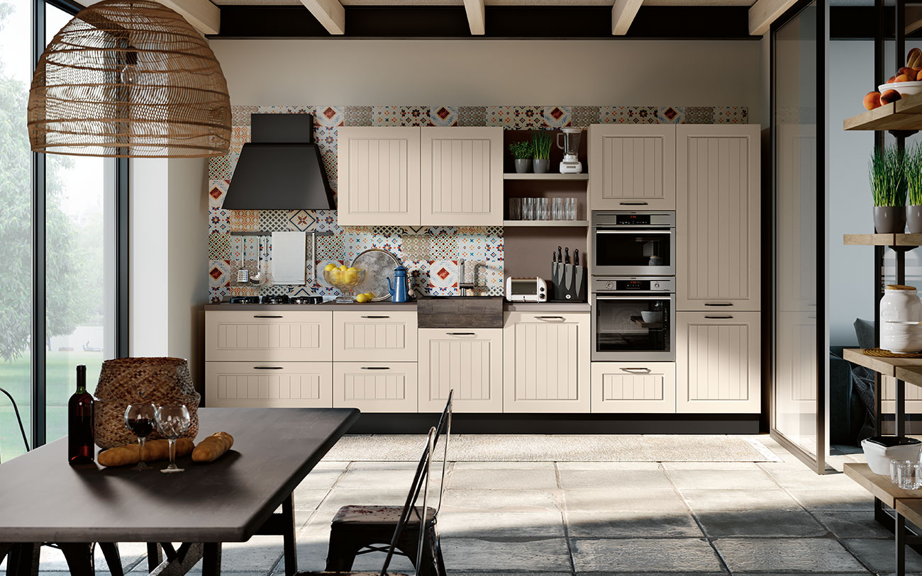 Cucine_lineari_elba