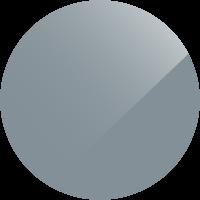 Cucine - Finitura grigio cenere lucido