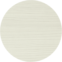 Cucine - Finitura essenza White Larix