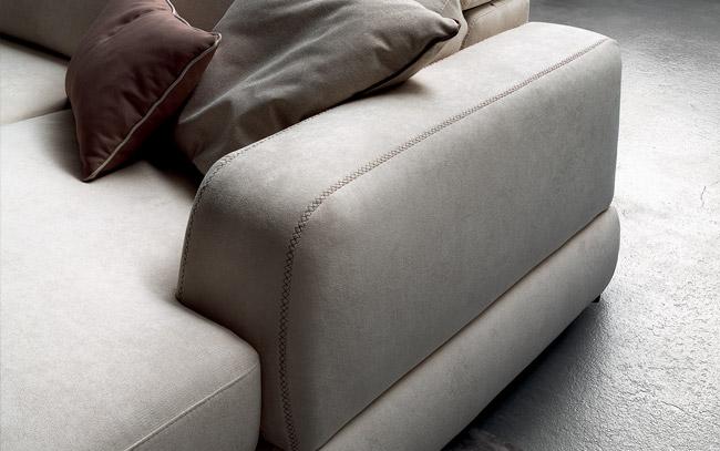 Emejing divano seduta estraibile ideas acrylicgiftware - Pensarecasa rimini ...