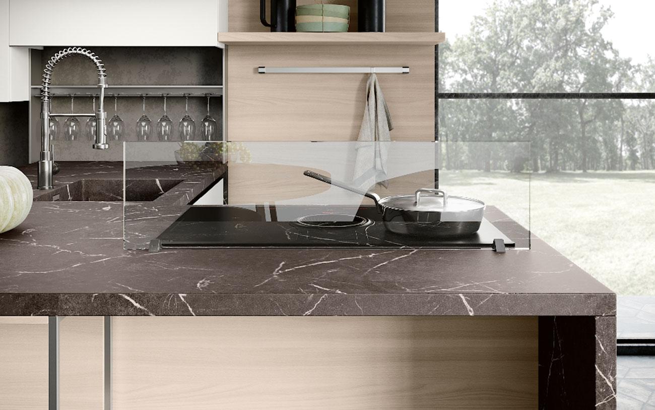Cucine_moderne_scegliere_top