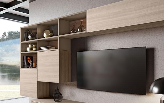 Soggiorni moderni modena reggio emilia u mobili arredamento