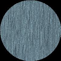 Rivestimento tessuto Azzurro