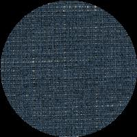 Rivestimento tessuto Blu