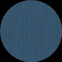 Rivestimento tessuto Blu acciaio