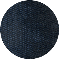 Rivestimento tessuto Blu notte