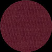 Rivestimento tessuto Bordeaux