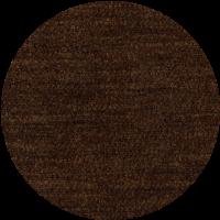 Rivestimento tessuto Brown