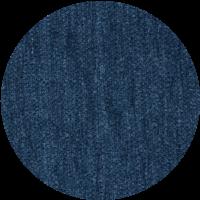 Rivestimento tessuto Cobalto
