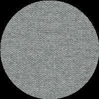 Rivestimento tessuto Grigio chiaro