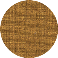 Rivestimento tessuto Mostarda