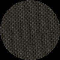 Rivestimento tessuto Pino scuro