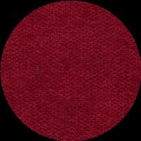 Rivestimento tessuto Rosso