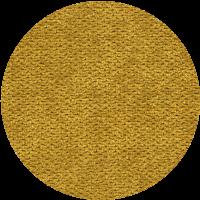 Rivestimento tessuto Senape