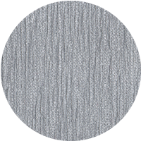 Rivestimento tessuto Silver