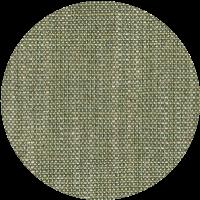 Rivestimento tessuto Verde