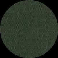 Rivestimento tessuto Verde bosco
