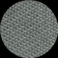Rivestimento tessuto Verde chiaro
