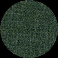 Rivestimento tessuto Verde oliva