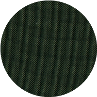 Rivestimento tessuto Verde scuro