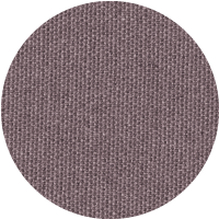 Rivestimento tessuto Viola