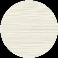 Finitura White Larix