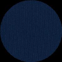 Rivestimento tessuto Zaffiro
