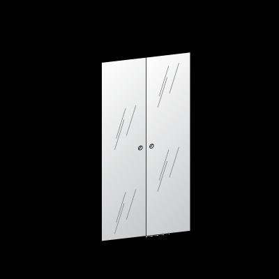 2 ante L120-ante-specchio