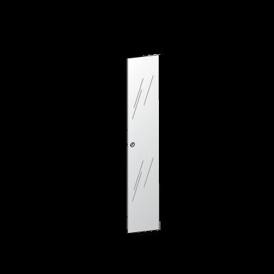 1 anta L45-anta-specchio