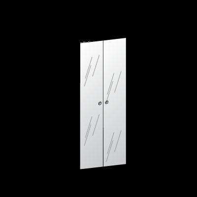 2 ante L90-ante-specchio