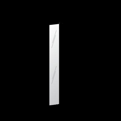 2-ante-L90-(60+30-specchio)