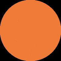 Finitura Arancione