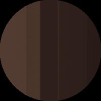 Vetro bronzo