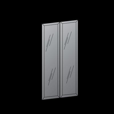anta-Frame-con-vetro L120