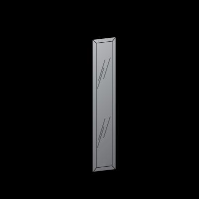 anta-Frame-con-vetro L45