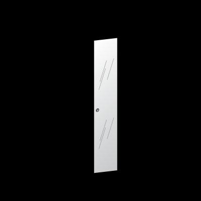 anta-specchio L45