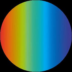Colorazioni RAL
