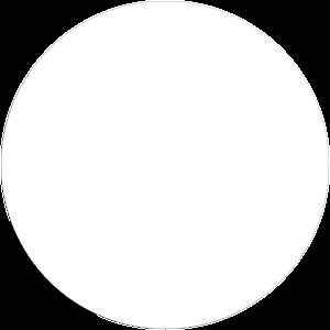 Finitura Bianco
