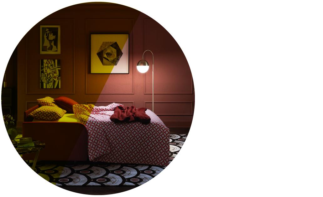 Divani letto, comodi e pratici - immagini divani letto