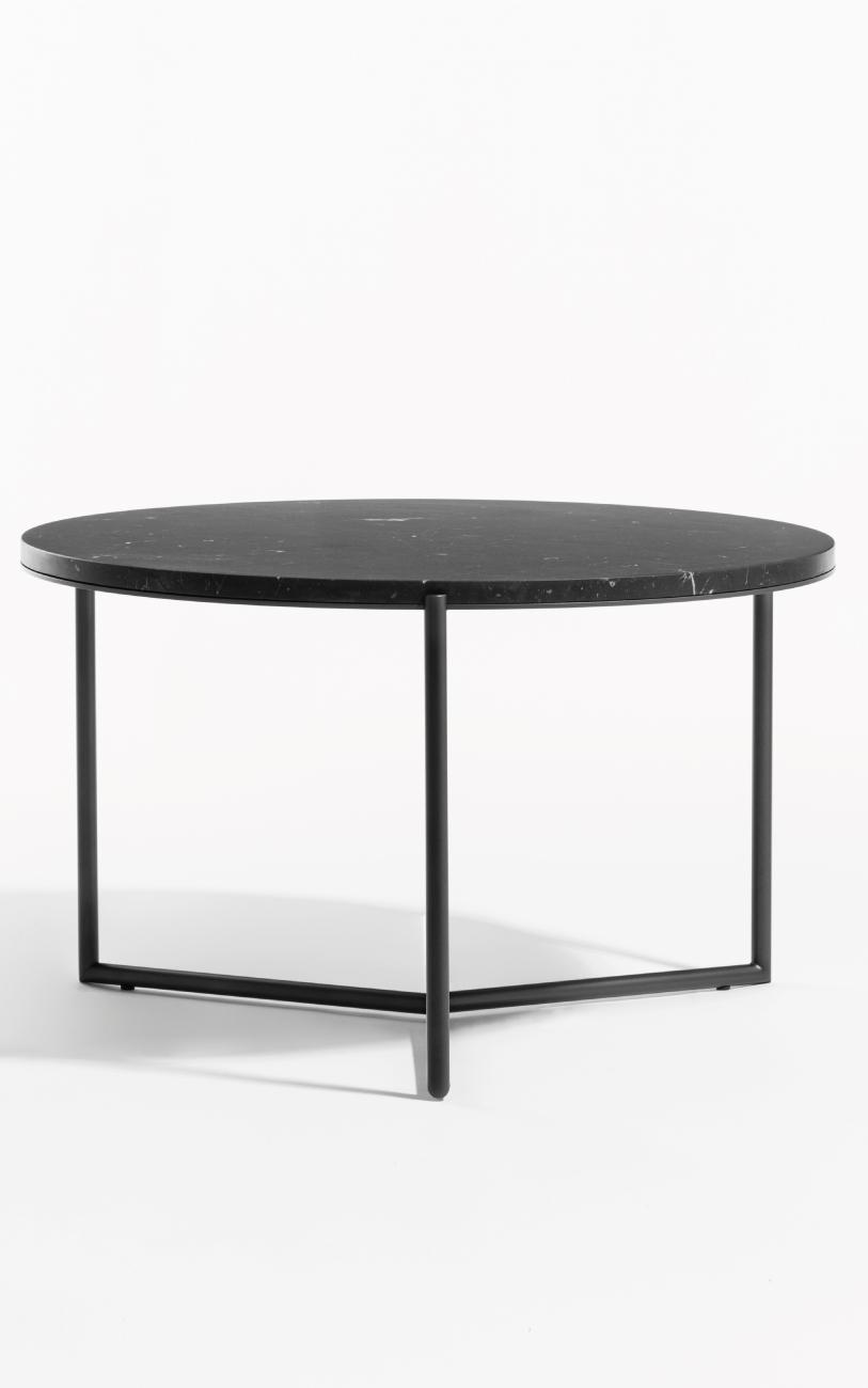 Tavolino da salotto Splice L - collezione Pigmentə pensarecasa