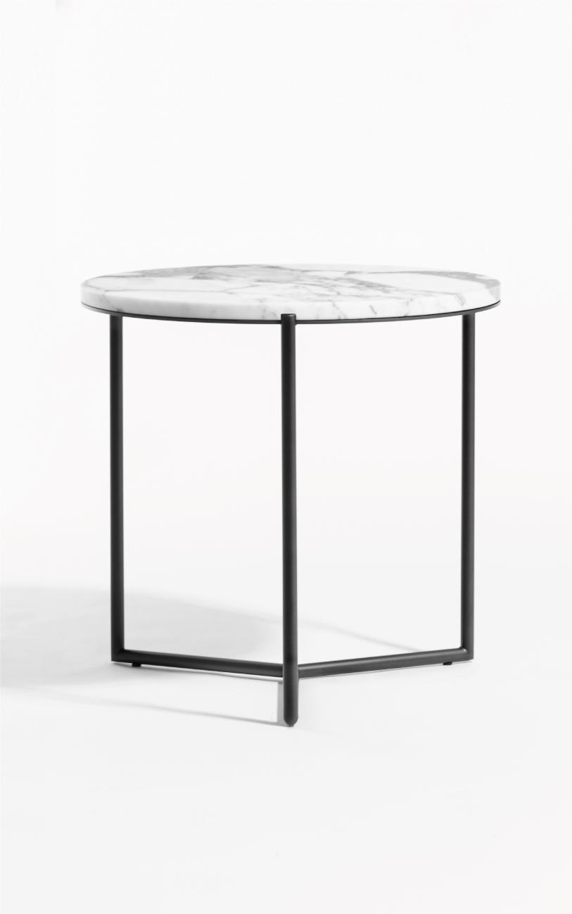 Tavolino da salotto Splice S - collezione Pigmentə pensarecasa